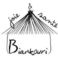 Association - Joie et santé Biankouri
