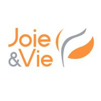 Association - Joie et Vie