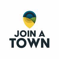 Association - Join a Town