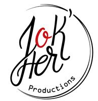 Association Jok'Her Productions