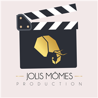 Association Jolis Mômes production