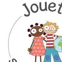 Association - JOUETS SANS FRONTIERES