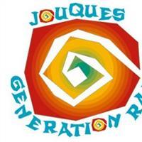 Association - JOUQUES GENERATION RAID