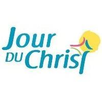 Association - Jour du Christ