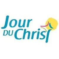 Association Jour du Christ