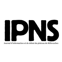 Association Journal IPNS