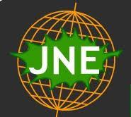 Association - Journalistes-Ecrivains pour la Nature et l'Ecologie