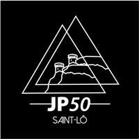 Association - JP50