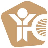 Association - JPC France
