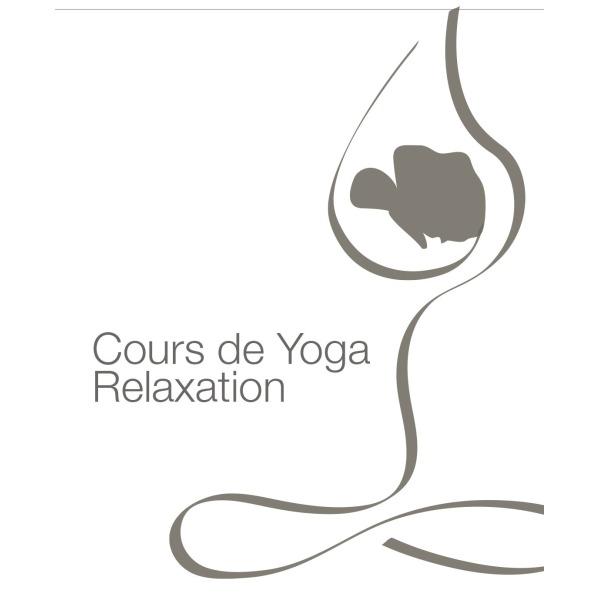 Association - Association Plume et Coquelicot   A chacun son yoga