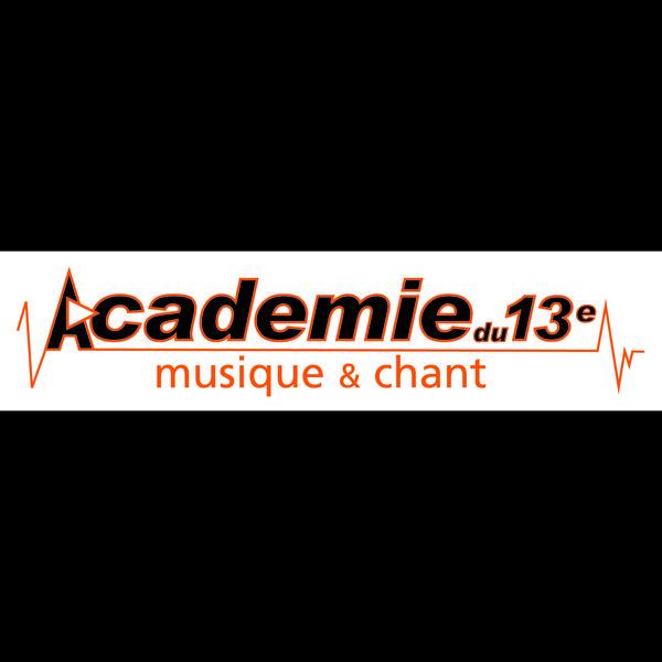 Association - Académie du 13ème de Musique et Chant