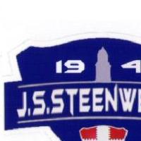 Association - JS Steenwerck