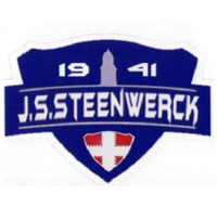 Association JS Steenwerck