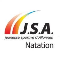 Association - JSA NATATION