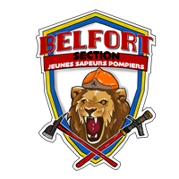 Association - JSP Belfort