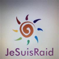 Association - JSR