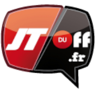 Association - JT du OFF de Montpellier