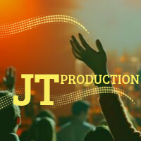 Association JT PRODUCTION