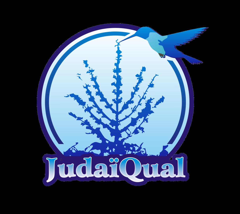 Association - JudaïQual