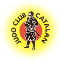 Association Judo Club Catalan
