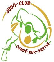 Association Judo club Conde sur sarthe