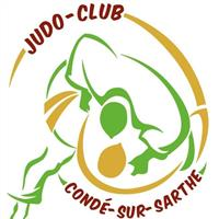 Association - Judo club Conde sur sarthe