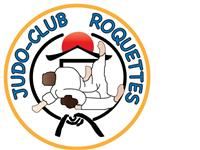 Association Judo Club de Roquettes