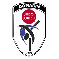 Association Judo Club Domarin