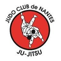 Association Judo Club Nantes