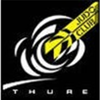 Association - judo club thuré