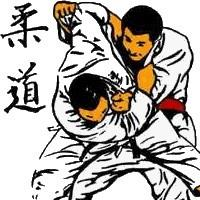 Association - JUDO CLUB ST JAMES