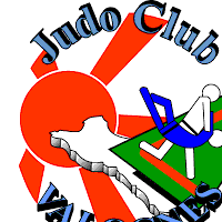 Association - JUDO CLUB VALOGNES