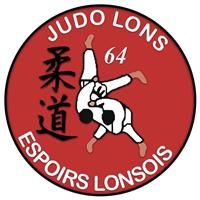 Association - judo lons