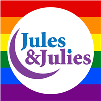 Association Jules et Julies
