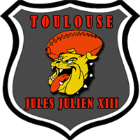 Association UNION SPORTIVE TOULOUSE JULES-JULIEN XIII