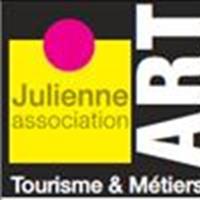 Association - Julienne Métiers d'Art et Tourisme