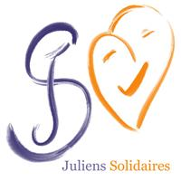 Association Juliens Solidaires