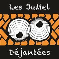 Association - JuMel Déjantées