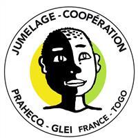 Association - Jumelage Coopération Prahecq-Glei