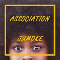 Association - JUMOKE
