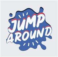 Association Jump Around