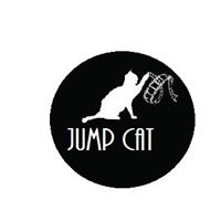 Association - Jump Cat