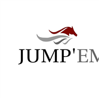 Association - JUMP'EM