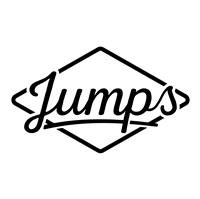 Association JUMPS
