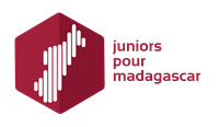 Association Juniors Pour Madagascar
