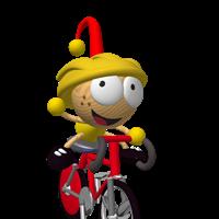 Association - Jura Sud Bike