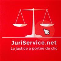 Association - Juriservice