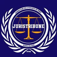 Association - Juristribune
