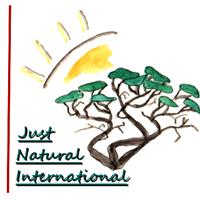Association - Just Natural International France