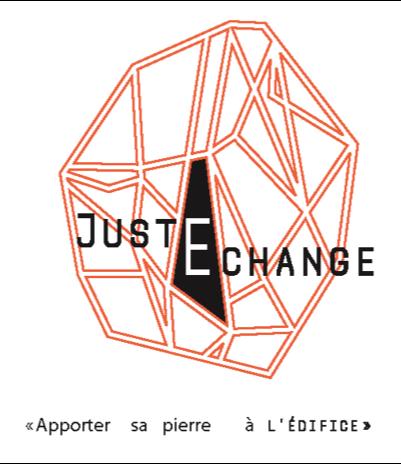 Association - Juste Échange